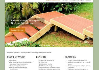 site-ballinacarpentry
