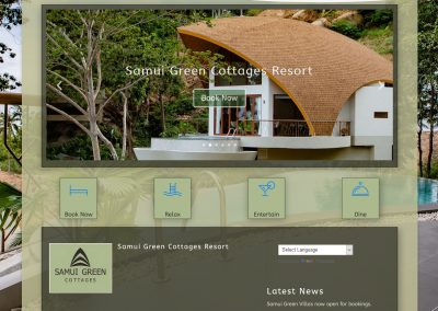 site-samuigreencottages